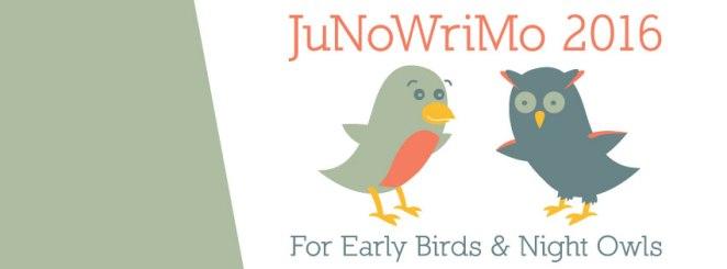 juno-cover-photo